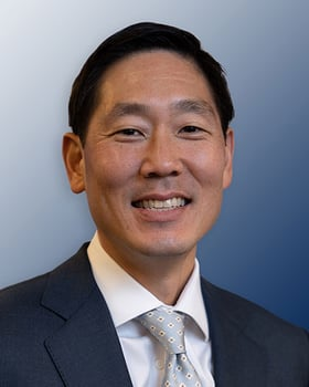Picture of Stephen Kim