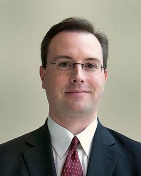 Picture of Robert Dietz