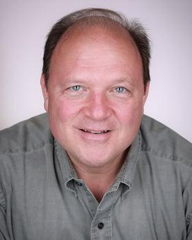 Picture of John Palumbo