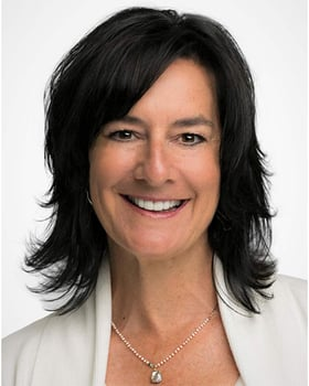 Picture of Dawn Duhamel