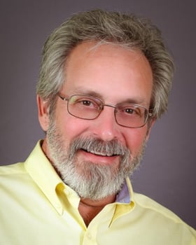 Picture of Craig Karn