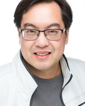Picture of Yanky Li