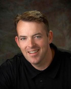 Picture of Dan O'Malley