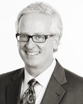 Picture of Tim Sullivan