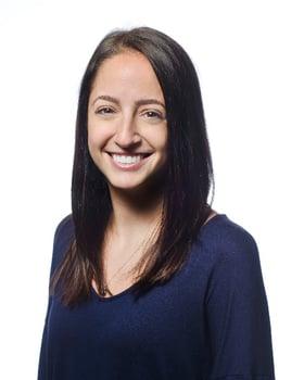 Picture of Jenna Verrecchio