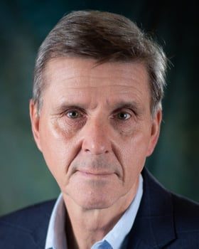 Picture of Dean Schwanke