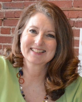Picture of Marla Cloos