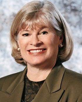 Picture of Joyce Mason