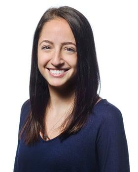 Picture of Jenna Schwartz
