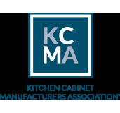 KCMA logo