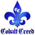 Cobalt Creed