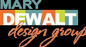 Mary DeWalt Design Group
