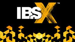 IBSx FAQ