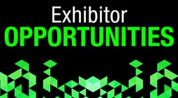 Exhibitor IBSx Opportunities