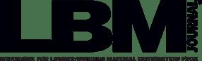 LBM Journal logo