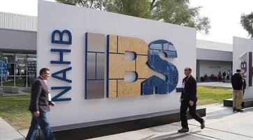 NAHB IBS