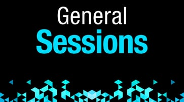 general sessions