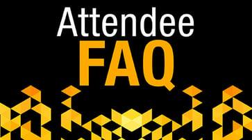 View FAQ