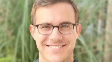 Andrew Bettis