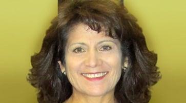 Diana Lucero