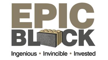 Epic Block logo