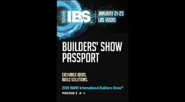IBS Passport
