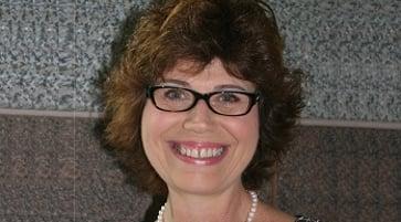 Kathy Craven Snodgrass