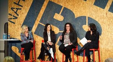 women education panel