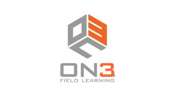 on3 logo