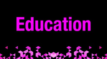 IBSx21: Education