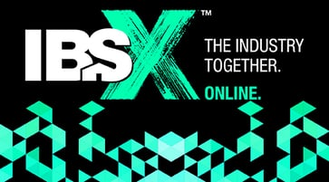 IBSx21: Register for IBSx
