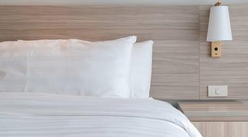 IBS21: Hotel