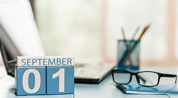 IBS22: Reg Opens Sept 1
