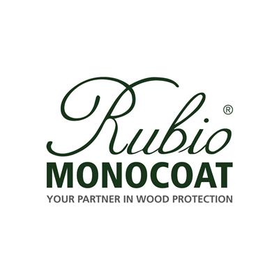 Logo for Rubio Monocoat USA