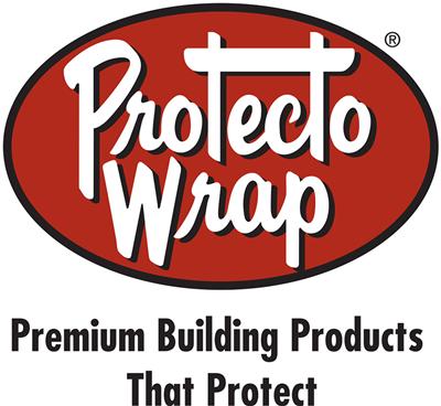 Logo for Protecto Wrap Company