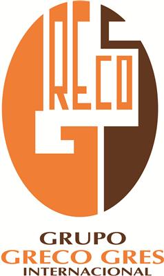 Logo for GRUPO GRECO GRES INTERNACIONAL, S.L.