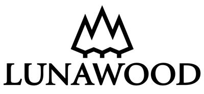Logo for Oy Lunawood Ltd