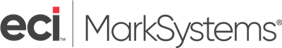 Logo for MarkSystems ECI Software Solutions