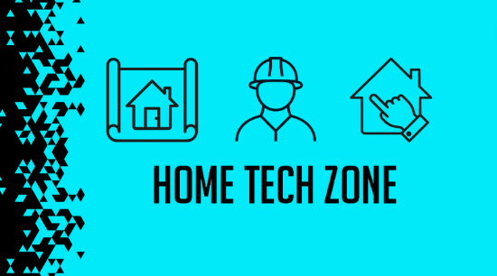 Home Tech Zone