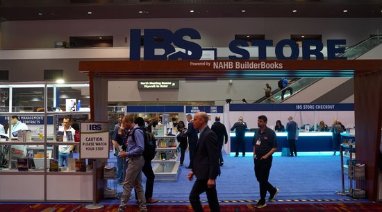 ibs store