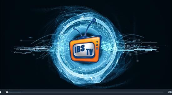 IBS TV