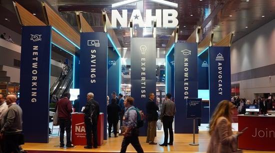 NAHB HQ