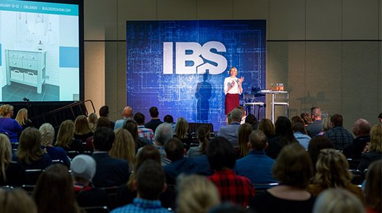 IBS Education Sponsorship